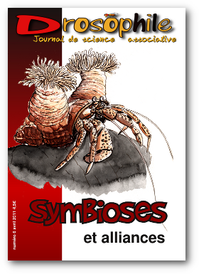 6 symbioses et alliances